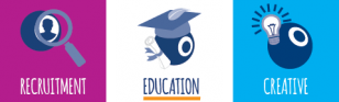 education section image_small